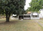 Foreclosed Home in Texarkana 71854 3203 BEECH ST - Property ID: 3851984