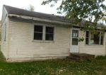 Foreclosed Home in Cedar Rapids 52403 1212 VERNON HILL BLVD - Property ID: 3852433