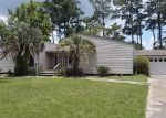Foreclosed Home in Slidell 70461 116 HERWIG BLUFF RD - Property ID: 3852515