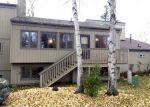 Anchorage 99515 AK Property Details