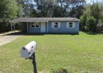 Foreclosed Home in Pensacola 32526 5672 HERMOSA CIR - Property ID: 3852819