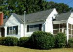 Foreclosed Home in Greer 29651 321 NEW WOODRUFF RD - Property ID: 3852879