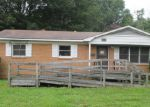 Foreclosed Home in Charlotte 28213 1231 ECHO GLEN RD - Property ID: 3853504