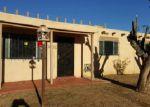 Foreclosed Home in Albuquerque 87123 621 MARCELLA PL NE - Property ID: 3853512
