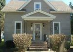 Foreclosed Home in Sherrill 13461 726 SHERRILL RD - Property ID: 3853661