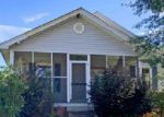 Foreclosed Home in Travelers Rest 29690 10 SCHOOL ST - Property ID: 3853820