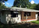Foreclosed Home in Piedmont 29673 8 REHOBETH CIR - Property ID: 3853826