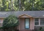 Foreclosed Home in Columbia 29210 1740 KOULTER DR - Property ID: 3853874