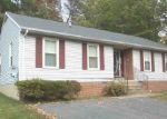 Foreclosed Home in Stafford 22554 2 FAIRFIELD CT - Property ID: 3853928