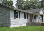 Foreclosed Home in Charleston 25313 162 PRIMROSE DR - Property ID: 3854108