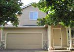 Portland 97224 OR Property Details
