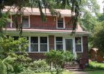 Foreclosed Home in Hermitage 16148 1889 PINE HOLLOW BLVD - Property ID: 3854282
