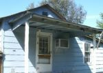 Foreclosed Home in Chattanooga 37406 4026 DENHAM RD - Property ID: 3854893