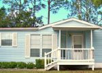 Foreclosed Home in Panama City 32404 7318 COPENHAGEN DR - Property ID: 3854957