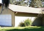 Foreclosed Home in Spring Hill 34608 8388 DORSEY ST - Property ID: 3855091