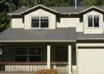 Foreclosed Home in Happy Valley 97086 11785 SE 129TH AVE - Property ID: 3855354