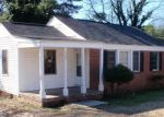 Foreclosed Home in North Augusta 29841 532 PERSHING DR - Property ID: 3855473