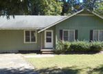 Foreclosed Home in Fayetteville 28311 514 SUFFOLK CT - Property ID: 3855521