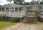 Foreclosed Home in Panama City 32409 3012 EDWARDS RD - Property ID: 3855593