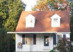 Foreclosed Home in York 17403 1305 S OGONTZ ST - Property ID: 3855810