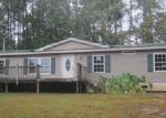 Foreclosed Home in Tallapoosa 30176 1708 PROVIDENCE CHURCH RD - Property ID: 3856084
