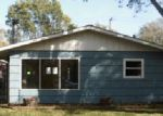 Foreclosed Home in Hammond 46323 6339 OHIO AVE - Property ID: 3856207