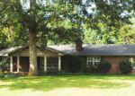 Foreclosed Home in Gadsden 35901 817 COUNTRY CLUB DR - Property ID: 3856299