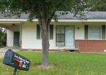 Foreclosed Home in Tupelo 38804 406 BROWN ST - Property ID: 3856374