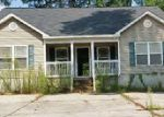 Foreclosed Home in Columbia 29203 1517 NOBLE AVE - Property ID: 3856483