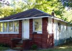 Foreclosed Home in Niles 49120 1201 N 9TH ST - Property ID: 3856562