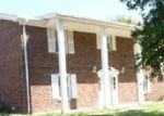 Foreclosed Home in Leitchfield 42754 66 FARMVIEW LN - Property ID: 3856885