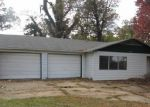 Foreclosed Home in Harrison 72601 1560 HIGHWAY 206 E - Property ID: 3856974