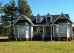 Foreclosed Home in Orangeburg 29118 140 CAINHOY ST - Property ID: 3857123