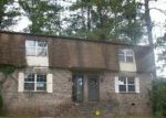 Foreclosed Home in Chattanooga 37412 231 EDWINA CT # 233 - Property ID: 3857305