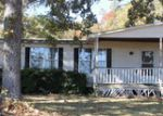 Foreclosed Home in West Plains 65775 3785 STATE ROUTE AB - Property ID: 3857329