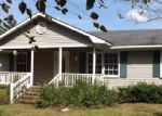 Foreclosed Home in Kingstree 29556 1956 SUMTER HWY - Property ID: 3857334
