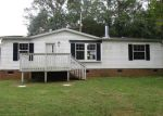 Foreclosed Home in Ware Shoals 29692 65 W MAIN STREET EXT - Property ID: 3857430