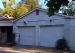 Foreclosed Home in Aiken 29803 851 PARTRIDGE BEND RD - Property ID: 3857487