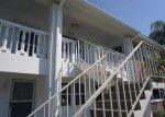 Foreclosed Home in Largo 33771 228 BRANDY WINE DR - Property ID: 3857620