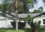 Foreclosed Home in Sebring 33872 5926 ORION DR - Property ID: 3857645
