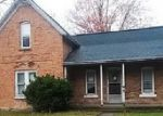 Foreclosed Home in Marlette 48453 6680 MARLETTE ST - Property ID: 3857667