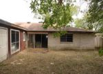 Foreclosed Home in Houston 77067 11507 NEW VISTA LN - Property ID: 3858446