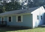 Foreclosed Home in Ruther Glen 22546 14550 DRY BRIDGE RD - Property ID: 3859292