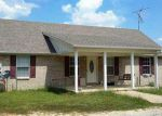 Foreclosed Home in Lawrenceburg 38464 213 BROOK LN - Property ID: 3859444