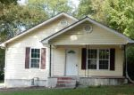 Foreclosed Home in Chattanooga 37411 5209 MAYFAIR AVE - Property ID: 3859492