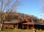 Foreclosed Home in Seymour 37865 1720 DRIPPING SPRINGS RD - Property ID: 3859631