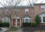 Nashville 37214 TN Property Details