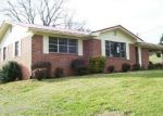 Foreclosed Home in Newport 37821 341 BUCKINGHAM DR - Property ID: 3859869