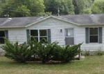 Foreclosed Home in Newport 37821 110 GRANITE WAY - Property ID: 3859870