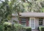 Foreclosed Home in Jasper 32052 410 6TH AVE NW - Property ID: 3859873